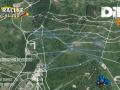 Flugzeugring inverso