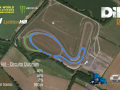 Lydden Hill - Circuito Clubman