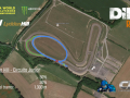 Lydden Hill - Circuito Junior