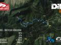 Col de Turini - Sprint en descente