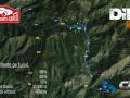 Route de Turini
