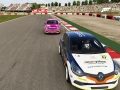 Clio-Cup2