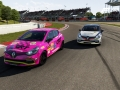 Clio-Cup3