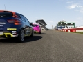 Clio-Cup4