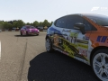 Clio-Cup5