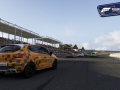 SrDAMOCLES-Clio-Cup-Le-Mans