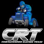 TeamCRT