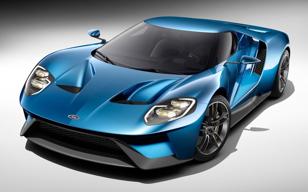 ford-gt-02-1440px1