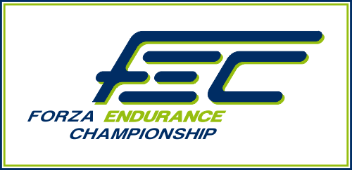 Logo FEC1