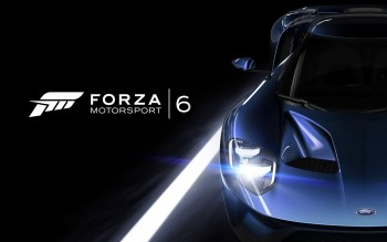 forza-motorsport-6-cover-game-wallpaper-ford-gt-cars-gameplay-xbox-360-xbox-one