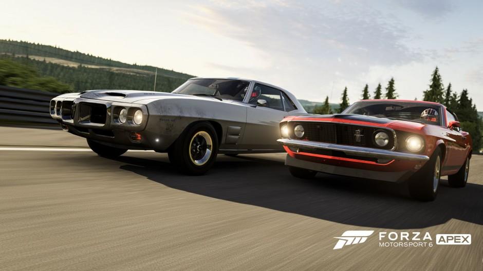 Forza6Apex_Announce_04_WM1