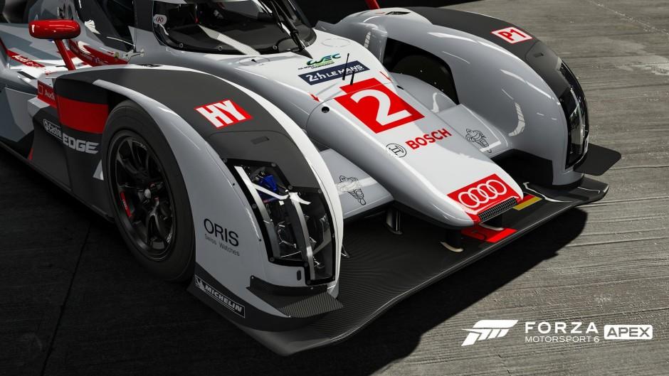 Forza6Apex_Announce_06_WM1