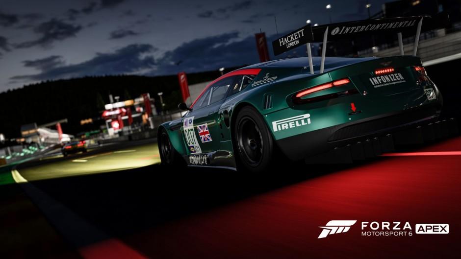 Forza6Apex_Announce_07_WM1