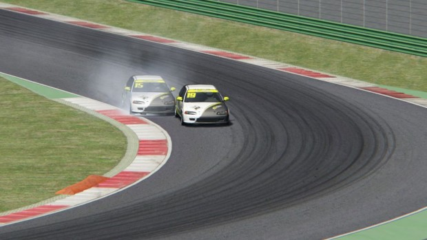 Screenshot_honda_civic_eg_gra_vallelunga_13-3-116-0-11-40