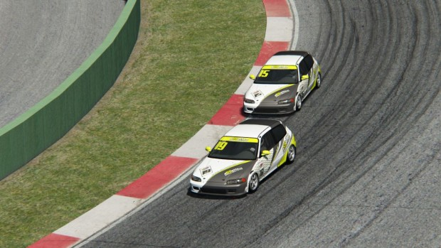 Screenshot_honda_civic_eg_gra_vallelunga_13-3-116-0-9-19