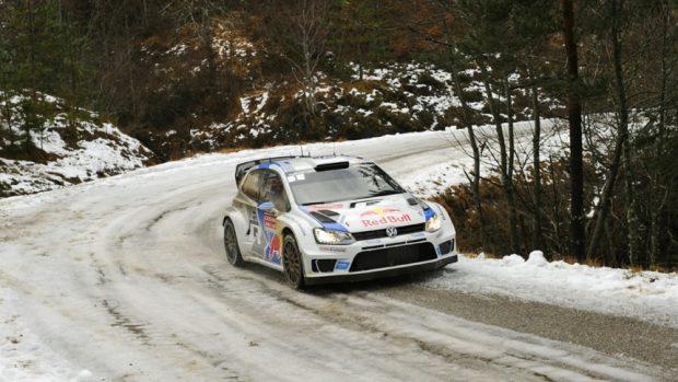 rally-montecarlo-2014-sebastien-ogier_5